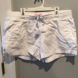Lilly Pultizer shorts